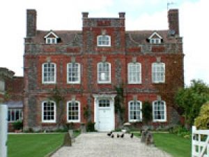 Manor-Farm-Wantage.jpg