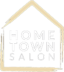 Home Town logo.png