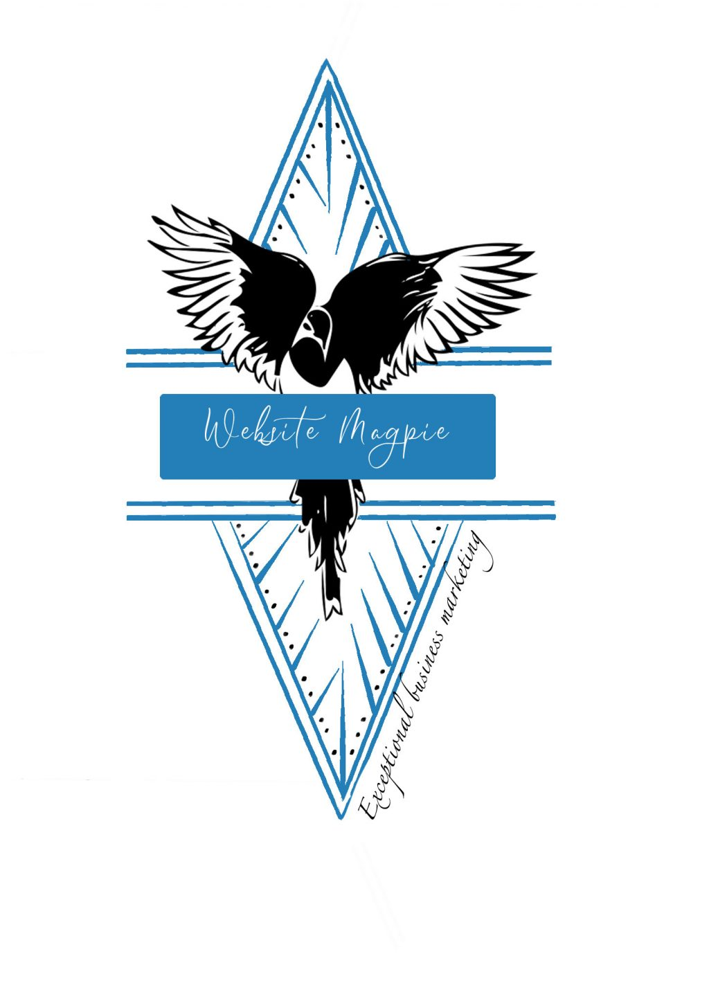 Websit Magpie Logo - blue copy2.jpg