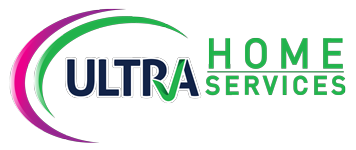 Ultra_Home_Services_WEB_30KB.png