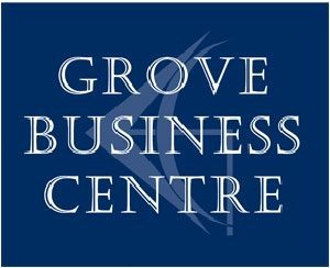 Grove-Business-Centre.jpg