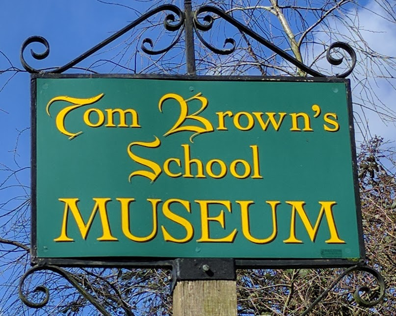 Museum sign picture.png