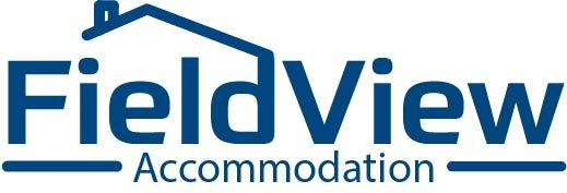 FieldView_Accommodation_Logo.jpg