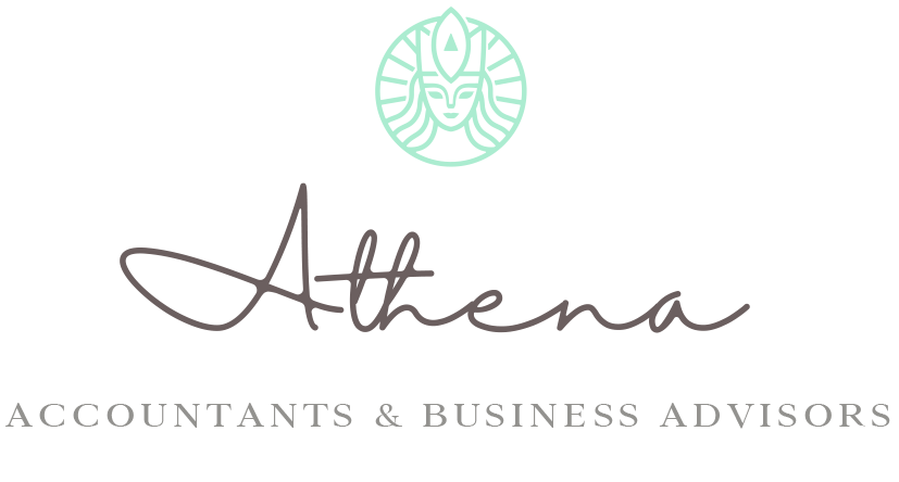 Athena Accountants Logo 2020 Centred Transparent.png