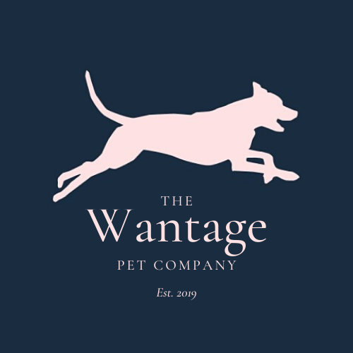 The Wantage Pet Company.png