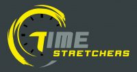 Time Stretchers Logo - No Strapline (002).jpg