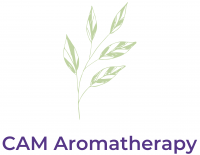 CAM_Aroma_Logo_Leaf_and_Main_Text.png