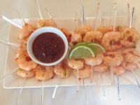 Chilli Prawn Skewers.jpg
