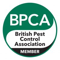 May I introduce my Environmentally Aware Pest Control Service to you.jpg
